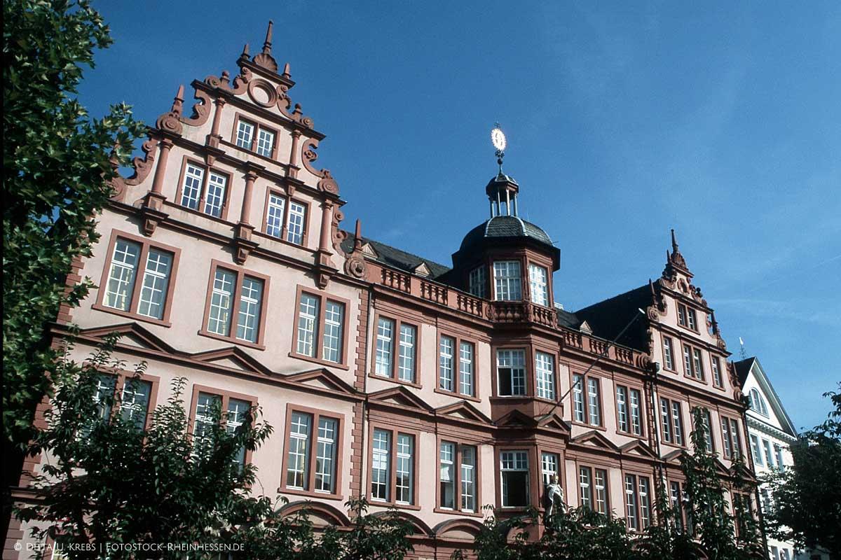 Gutenberg Museum Mainz