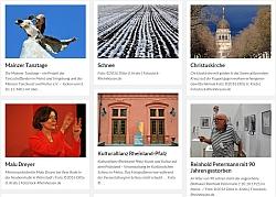 Fotoblog Rheinhessen