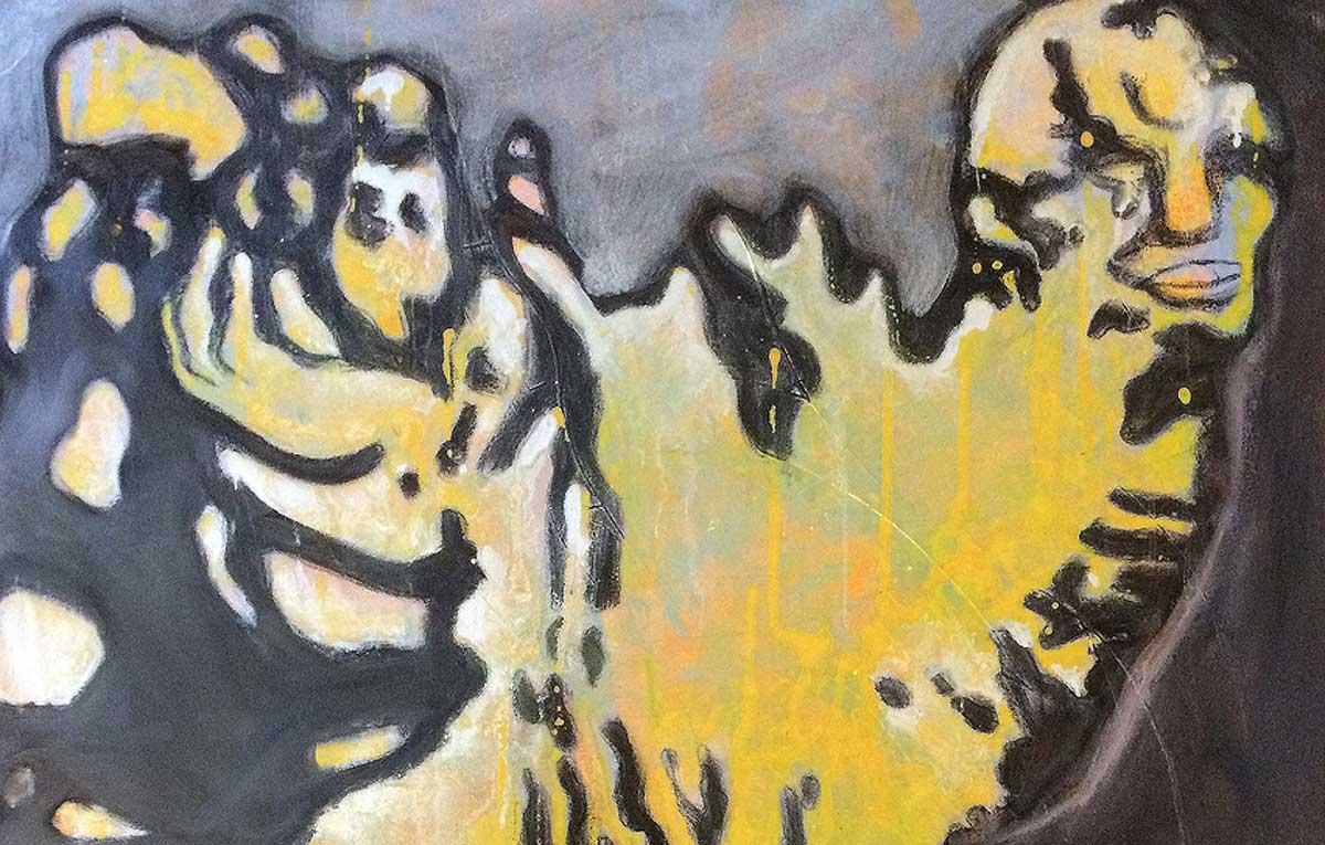 Achim Ripperger: Worauf wartet Ihr noch
