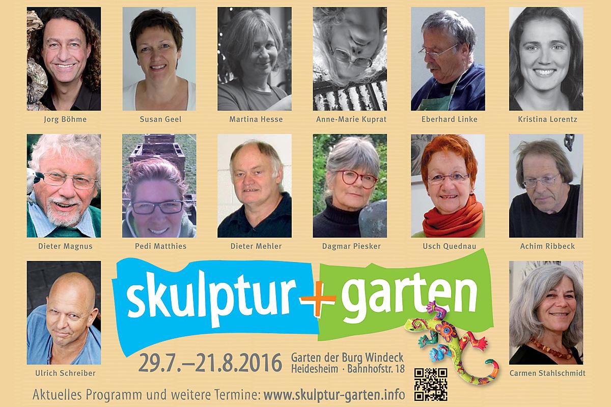 skulptur+garten_2016