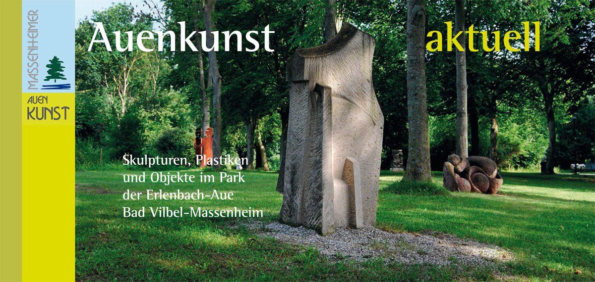 Massenheimer Auenkunst 2017/2018
