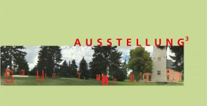 Heimat(en) - Skulpturenausstellung³ im HeidPark