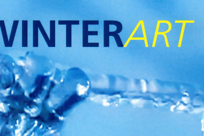 WinterART 2019